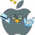 上海Apple Pay POS机办理