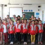 上海pos机办理资讯